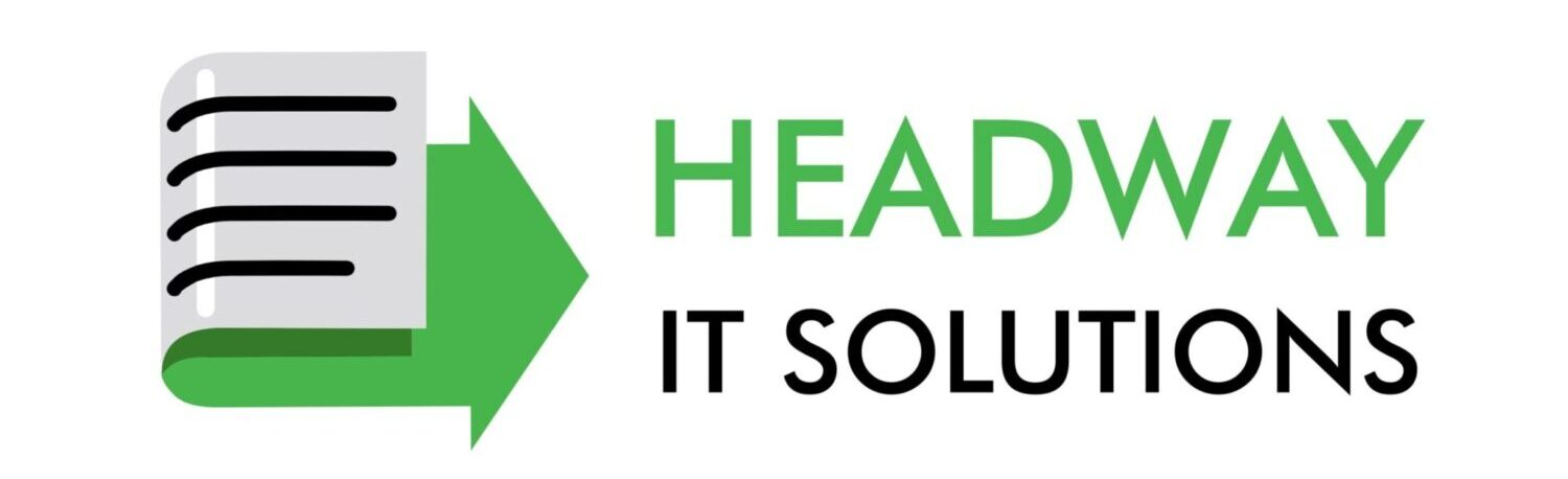 Headway IT Solutions